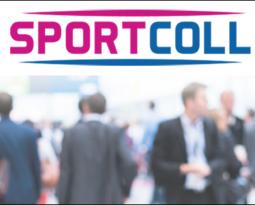 Protégé: Sportcoll : le premier forum sur les enjeux du sport et du développement territorial
