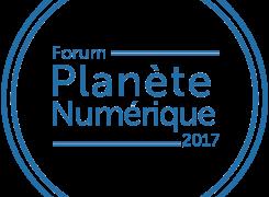 Forum Planète Numérique : le rendez-vous annuel des acteurs du numérique solidaire