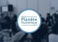 Protégé: Forum Planète Numérique : le rendez-vous annuel des acteurs du numérique solidaire